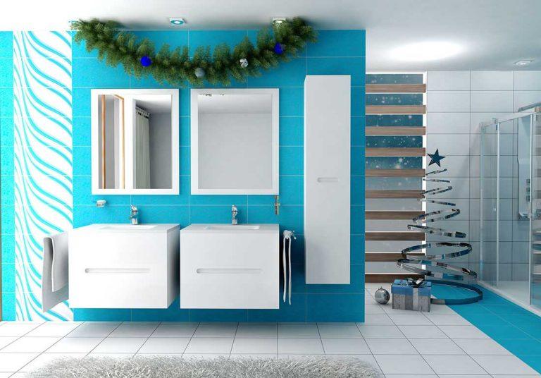keramika-jovanovic-novogodisnje_kupatilo-elegant-06_2