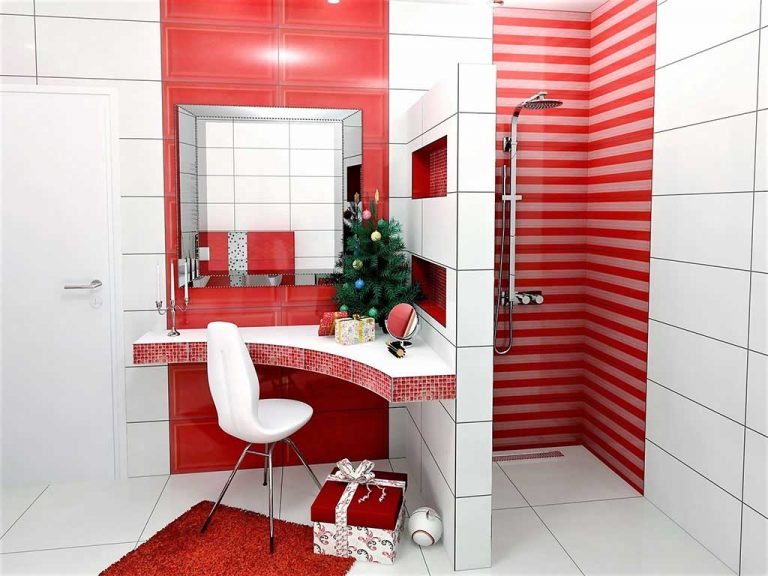 keramika-jovanovic-novogodisnje_kupatilo_2_bellcita