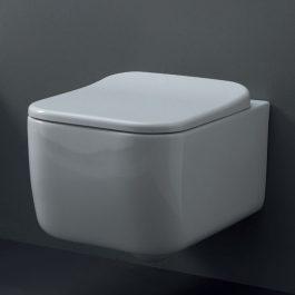 Brio konzolna wc šolja