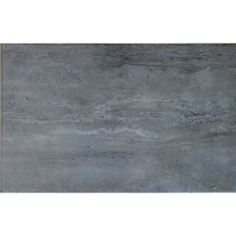 Lorca Gray 25×40