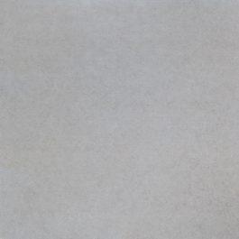 MG DALAS Grey – 60×60