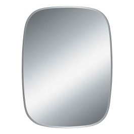 Ogledalo 1006 – 60×45
