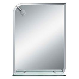 Ogledalo FH307 – 50×70