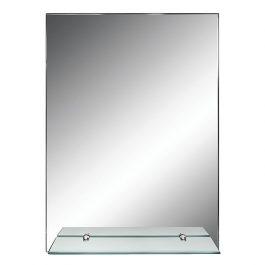 Ogledalo FH310 – 50×70
