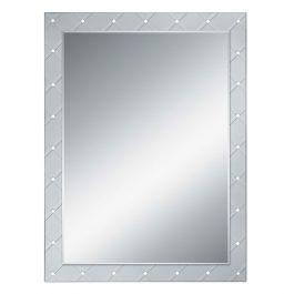 Ogledalo T-117 – 60×80