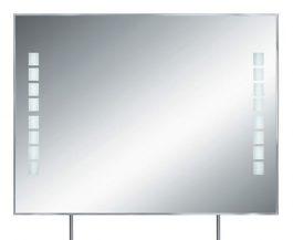 Minotti Ogledalo Sa Pozadinskim Osvetljenjem