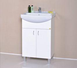 Eko 55 – donji deo sa umivaonikom