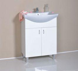 Eko 65 – donji deo sa umivaonikom