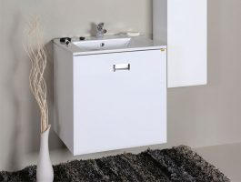 Lux K 60 Donji deo sa umivaonikom