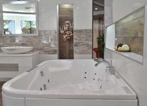 Noviteti, ekskluzivni modeli keramičkih pločica i opreme za kupatila