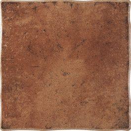 Largo Brown 33×33