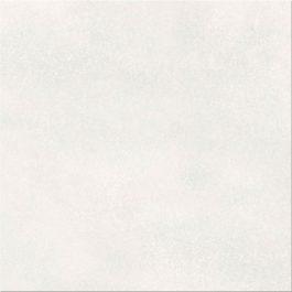 Cloud Grey Satin 45×45
