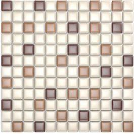 Mozaik 093