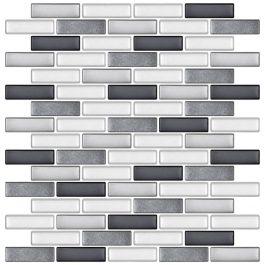 Mozaik Elegante 027