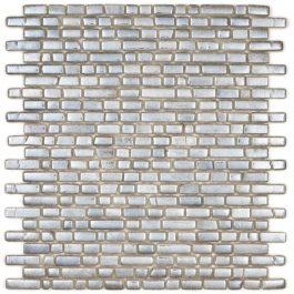 Mozaik Tasduvar 4612