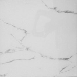 PG MARMO WHITE 6B6010 – 60×60
