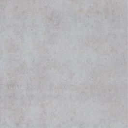 Porto Gray 33×33