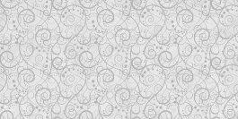 Rodos Gray Perla 25×50