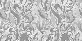 Rodos Gray Flower 25×50