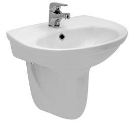 Bjanka umivaonik 50 cm