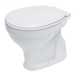 Bjanka wc šolja simplon