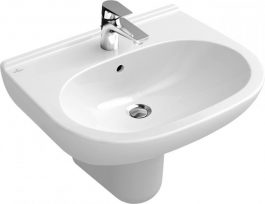 O novo umivaonik 65 cm