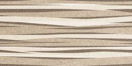 Sena Brown Waves 25×50