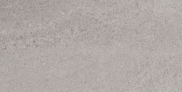 Sena Gray 25×50