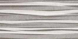 Sena Gray Waves 25×50