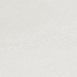 Sena Light Gray 33×33
