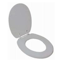 WC daska osovinska Ema gray