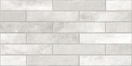 Malbork white 30×60