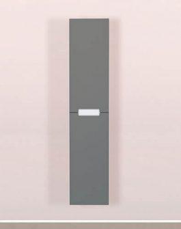 Stella vertikala siva