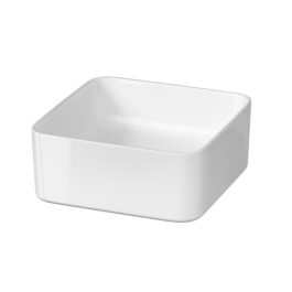 Crea nadgradni umivaonik 35