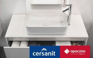 Да ли сте чули за Cersanit Opoczno?