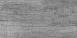 Crasi Antracite 60×120