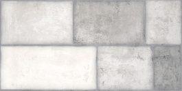 Conte Gray Berna 30×60