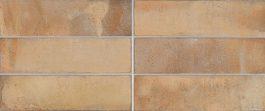 Cotto Bricks Decor 25×60