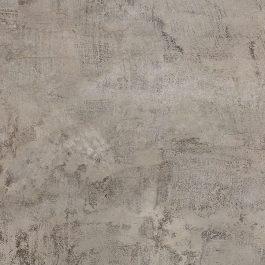 Pietra Grigio 40×40