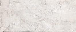 Pietra White 25×60