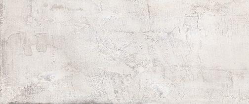 Pietra White 25x60