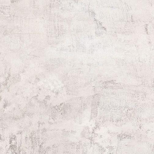 Pietra White 40x40