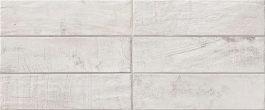 Pietra White Bricks Decor 25×60