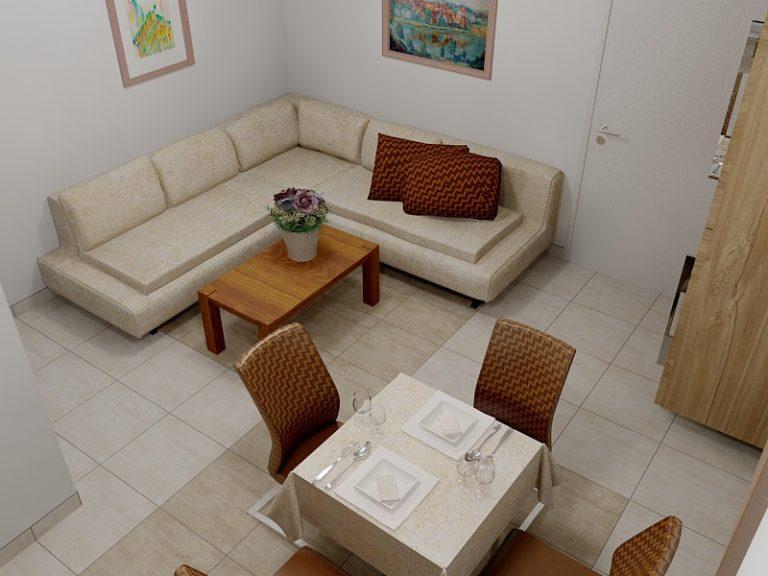 Apartman 1 6