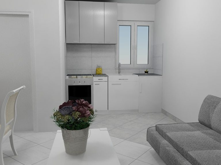 Apartman 2 2 (2)