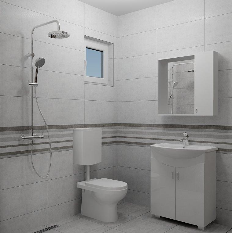 Apartman 2 3