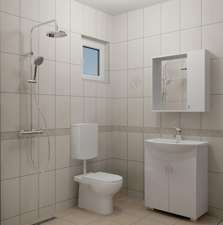 Apartman 3 8