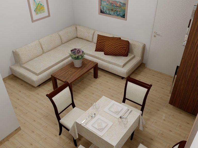 Apartman 4 7