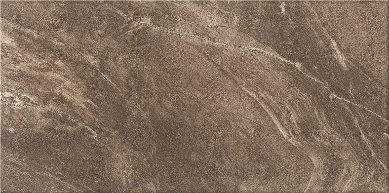 Atlantik Braun 297x598