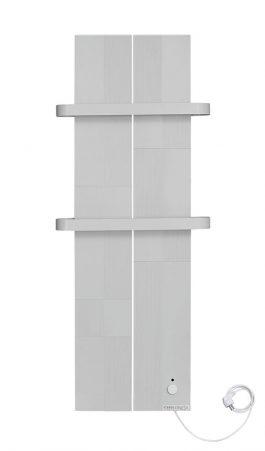 Sušač peškira električni 404×1000 beli